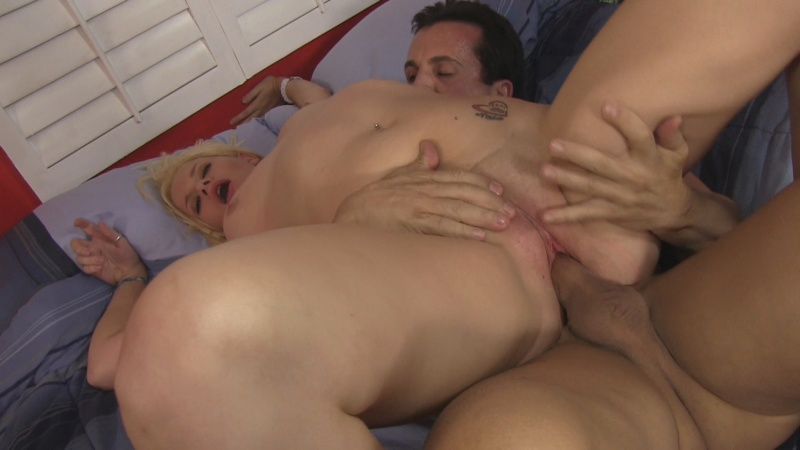 Thumbnail From Perverted Ass Massage 3 At Anal Sex Fest VOD
