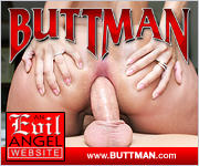 Buttman's Anal Sex Website